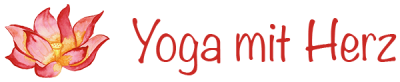 Yoga-mit-Herz-600